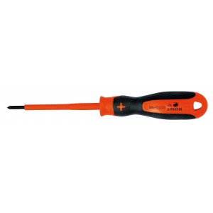 Tournevis 1000v PHILLIPS in-tools