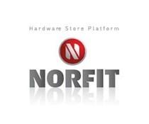 Norfit